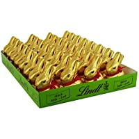 Lindt Goldhase, 32er Pack (32 x 50g)