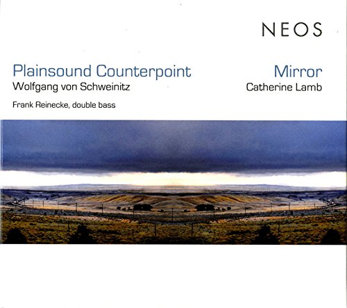 Plainsound Counterpoint