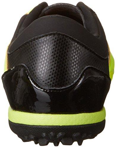 Tf vis Amarillo De Fútbol Armour Atención Zapatos Centro 731 Amarillo Under De alta Hombre De Ua OT6gE
