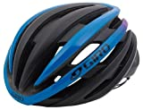 Giro Cinder Mips Helmet mat black/blue/purple Kopfumfang 55-59 cm 2017 mountainbike helm downhill