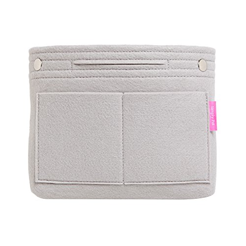 handbag-organiser-travel-bag-organiser-for-designer-handbags-medium