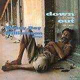 Down & Out Blues [Vinilo]