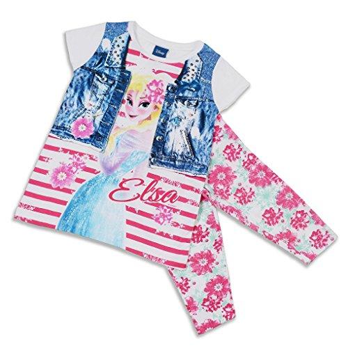 walt-disney-29574az-completino-bambine-e-ragazze-rosa-110-taglia-produttore5