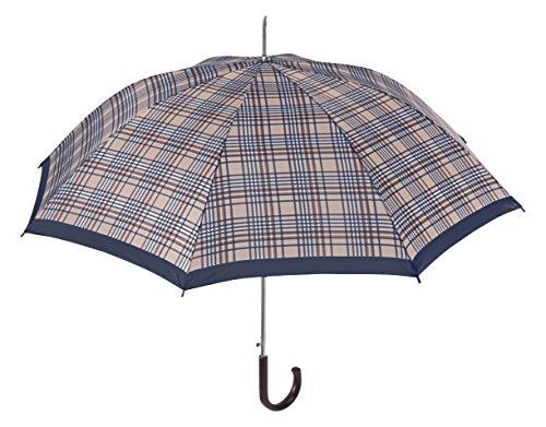 PERLETTI perletti1211665x 8cm Gent Golf escocés