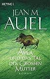 ISBN 3453215230
