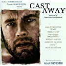 Cast Away (OST)