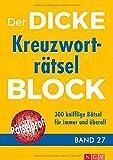 ISBN 3625180413