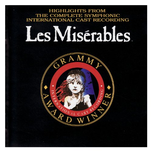 Les Misérables (Highlights fro...