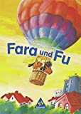 Fara und Fu - Ausgabe 2002: Fibel