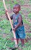 Geschichten aus dem Busch: Meine Erlebnisse als Entwicklungshelfer in Uganda - Ingbert Dawen