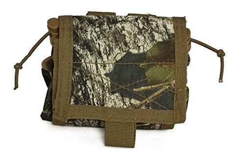 red-rock-outdoor-gear-molle-folding-ammo-dump-pouch-mossy-oak-break-up-by-red-rock-outdoor-gear