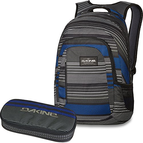 dakine-2er-set-laptop-rucksack-factor-school-case-mappchen-skyway
