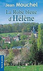 La Robe bleue d'Hélène