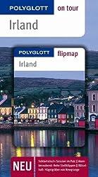 Irland. Polyglott on tour - Reiseführer