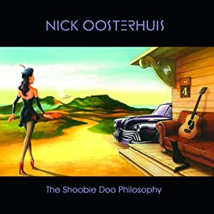 The Shoobiedoo Philosphy