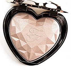 Too Faced Love Light Prismatic Highlighter A4 Cold Moon