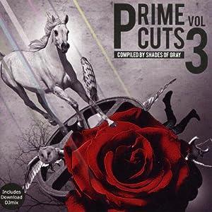 various -  Prime Cuts Vol. 3