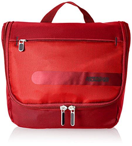 american-tourister-durchlaufer-kosmetikkoffer-27-cm-7-l-formula-red