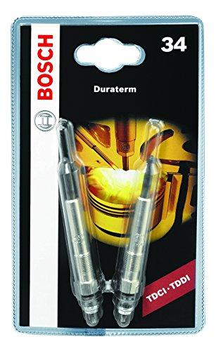 bosch-0250202023-gluhstiftkerze-duraterm