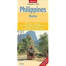PHILIPPINES MANILA ED 2010