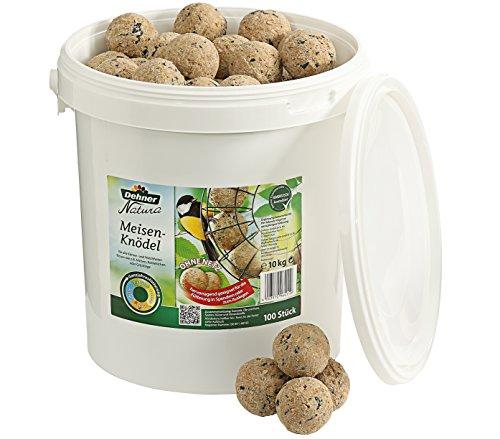 dehner-natura-wildvogelfutter-meisenknoedel-ohne-netz-100-stueck-10-kg-5