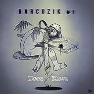 Narcozik #1 [Explicit]