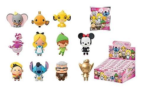 Porte Cle Stitch - Disney Characters Series 3 Figural Porte-Clés (1
