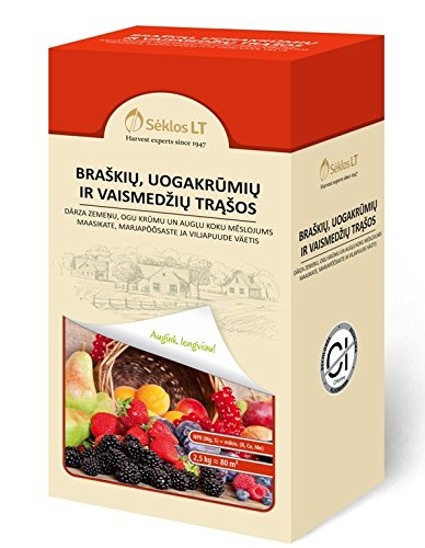 seklos-lt-strawberry-berry-bush-and-fruit-tree-fertiliser-25-kg