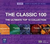 Classic 100 Top Ten Collection [Import USA]