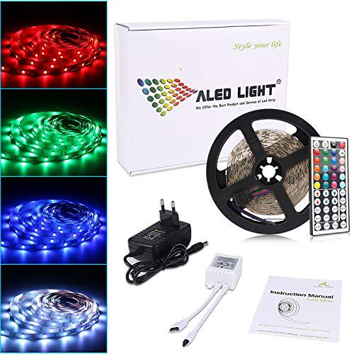 Led Lamps Led Underwater Lights Brilliant 1w Waterproof Color Changing Rgb 4 Pin Led Underwater Hottub Light Led Spa Light Without Controller Can Be Change Led At Front Reliable Performance