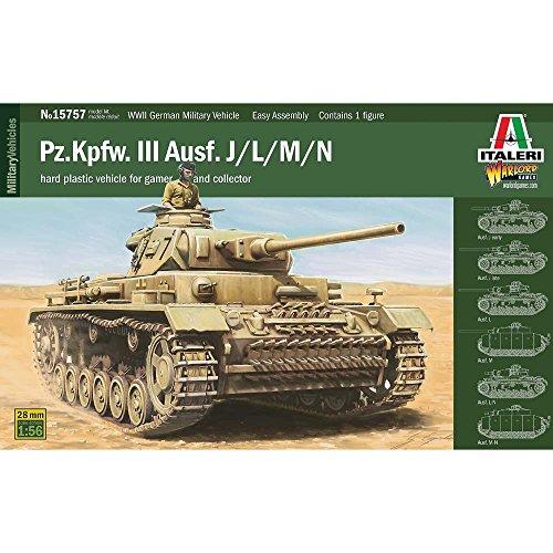 italeri-modellino-carro-armato-28-56-mm-1-1-sdkfz142-sturmgeschutz15756-iii