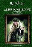 Guide cinéma - Albus Dumbledore