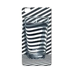 G-STAR Designer Printed Back case cover for Coolpad Note 3 - G0528