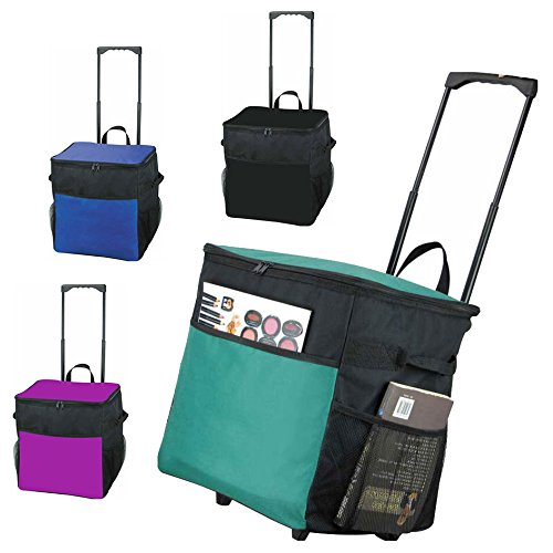 vivo-large-picnic-roller-trolley-cooler-bag-telescopic-handle-with-cooling-compartment-box-picnic-ca