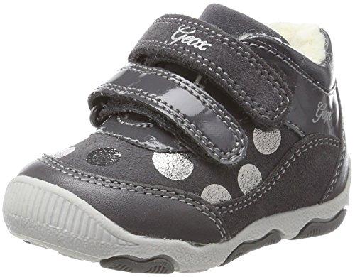 Bild von Geox Baby Mädchen B New Balu' Girl A Sneaker