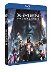 X-Men: Apocalipsis [Blu-ray]...
