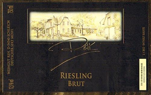 Meevio-Riesling-Sekt-Mosel-Saar-Ruwer-2-x-075-l