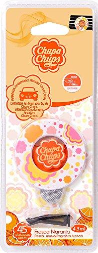 Chupa-Chups-Chp803-Liquid-Air-Freshener-Arancia