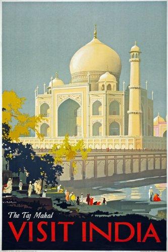 tx28-vintage-1930s-taj-mahal-india-indian-travel-poster-re-print-a4-297-x-210mm-117-x-83