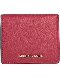 Michael Kors Geldbeutel Pink
