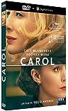 Carol [DVD + Copie digitale]