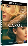 Carol | Haynes, Todd. Metteur en scène ou réalisateur