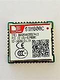 #6: SIM800C GPRS Module