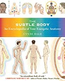 The Subtle Body: An Encyclopedia of Your Energetic Anatomy (English Edition)