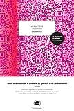 La billetterie : Guide et annuaire de la billetterie du spectacle vivant et de l?événementiel