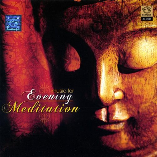 Music for Evening Meditation