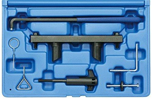 BGS 8219 Motor-Einstell-Werkzeugsatz für VAG, 7-tlg.