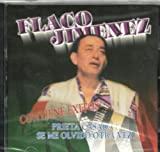 Flaco Jimenez Musica texana messicana