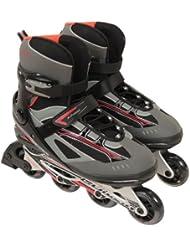 Pro Accro Spa075 Roller en ligne Homme