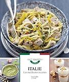 Italie - Fait maison - Hachette Pratique - 13/03/2013